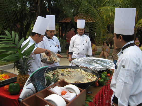 wedding catering decision wedding catering decision wedding catering decision
