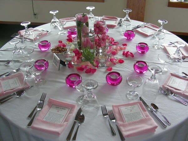Wedding_Banquet_wedding catering decision