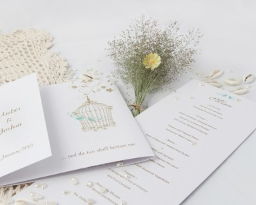 DreamDay_Invitations_-_Birdcage_Wedding_Invitations