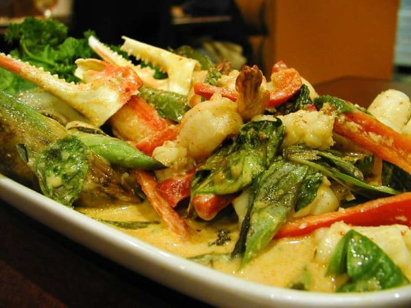 Thai_Seafood_Curry
