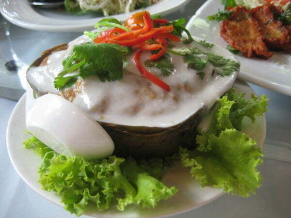 Thai_style_Otah