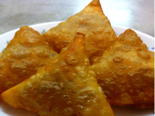 Vegetable_Samosa-wedding menu