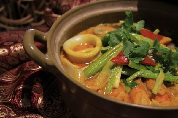 thai-cuisine-590018_960_720
