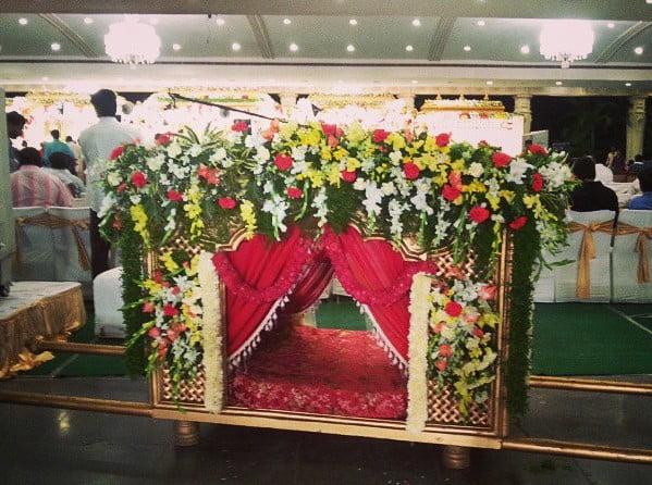 Interesting options for bridal doli wedabout bridal doli junglespirit Gallery