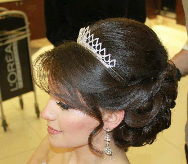 hair style princess 8 hairstyle options for the to be wedabout wedabout 7639