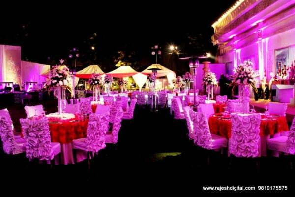 Wedding decoration698348406_n