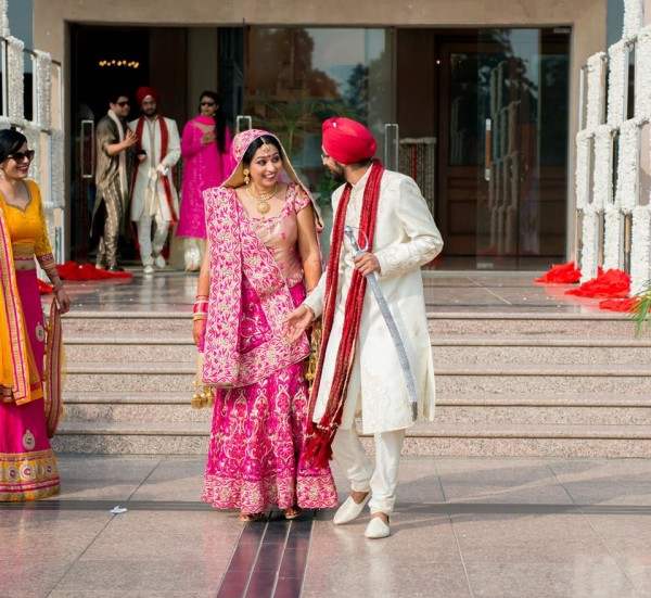 Wedding Grand Entrance Song: Groom Entrance Songs For The Wedding