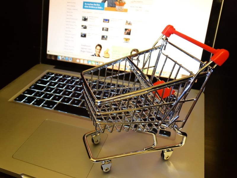 trusted sites for Online shopping