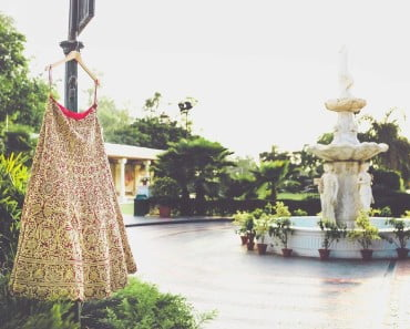 Wedding Fashion Archives