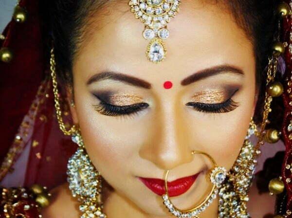 Sandhya Arora