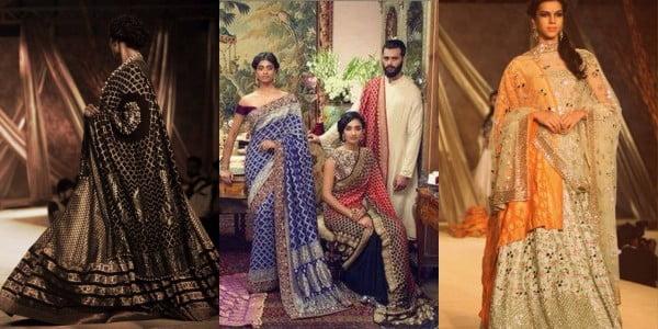 Manish Malhotra 2016 Collection10