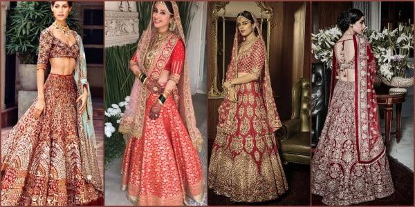 Manish Malhotra 2016 Collection3