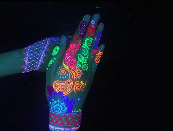 UV-Henna-Trend-2017