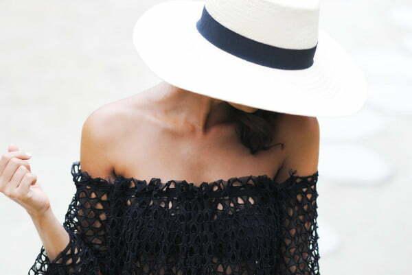 Summer wear WedAbout