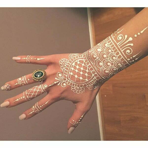 whitemehendi-pinterest