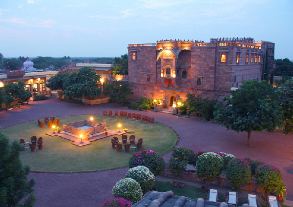 Destination Wedding in Jodhpur Shanqh Luxury Events is the Best Wedding planner in Jodhpur. From Planning to Execution. Thinking of a Jodhpur wedding? Call/WA +919910325805 | +919899744727 now!