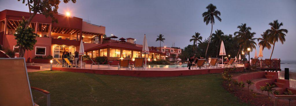 Cidade-De-Goa