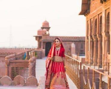 Laxmi Niwas Palace4