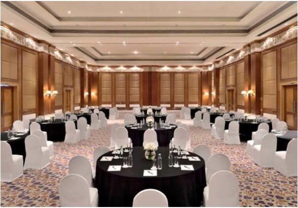 Destination Wedding Venues in Goa