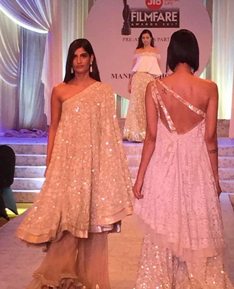 Manish Malhotra Wedding Collection