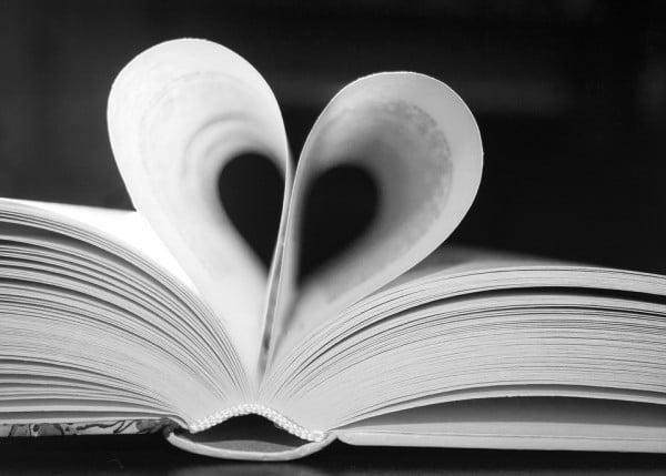 book-623163_960_720