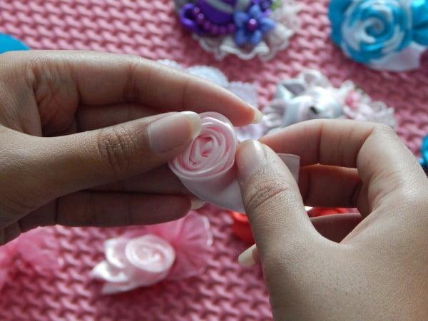handycraft_craft_handmade_handcrafted_handcraft_homemade_ribbonflower_souvenir-652577.jpg!d