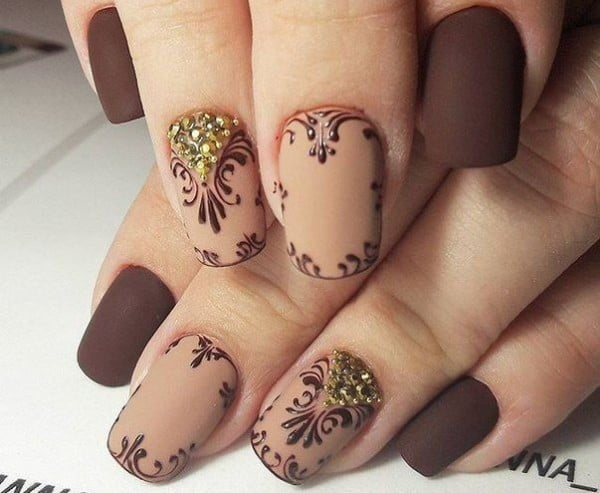 045a1c6e98a0cd1e1905133db4e154b6--matt-brown-hand-designs