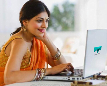 Freelance-Job-Opportunities-in-India