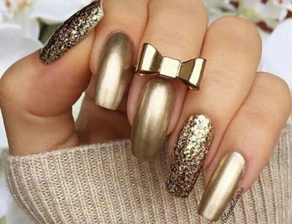 nail-art-design-latest-design-2016-for-girls