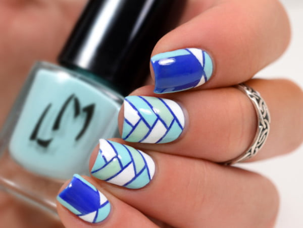 nail_20art_20g_C3_A9om_C3_A9trique_20tresse_20et_20ruffian_20LM_20Cosmetic_20kit_20striping_20tape_204