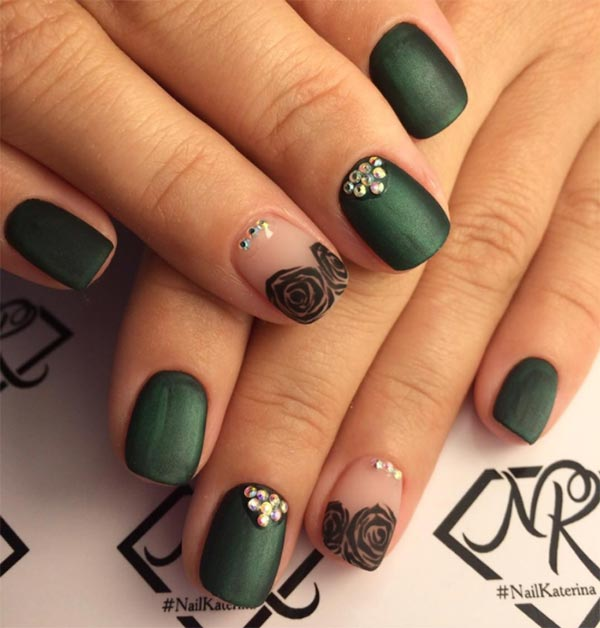 nail_art_designs_for_short_nails10
