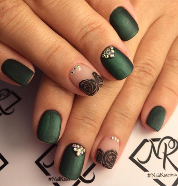 nail_art_designs_for_short_nails10