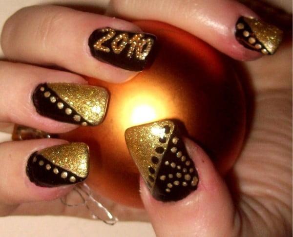 new-years-eve-nails-youtube-fabulous-photo-inspirations-nail-art-ideas-simple-artnew-designsnew-1024x830