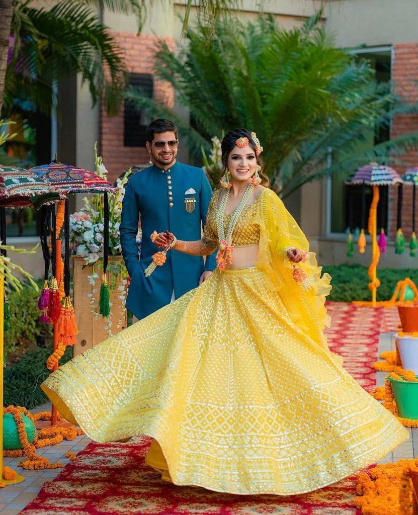 indian wedding planning chechlist