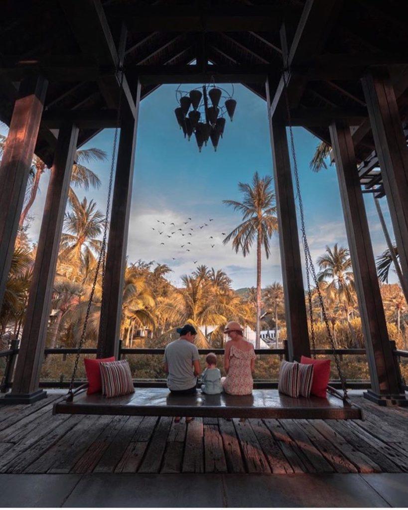 The Slate Hotel Phuket