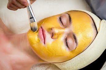 prewedding skin care tips