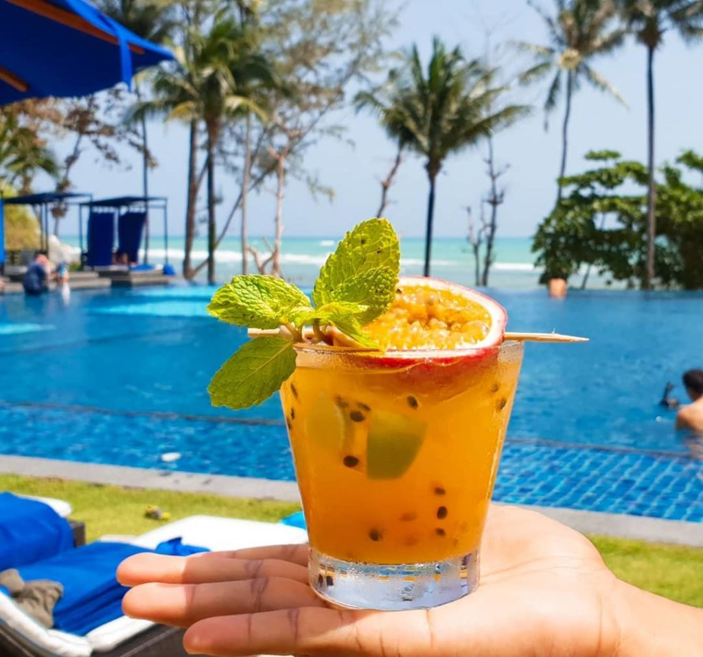 wedding packages in phuket